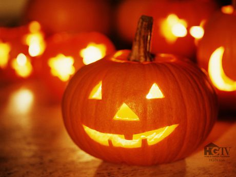 10 su that hiem co kho tin nhat ve Halloween - Anh 9
