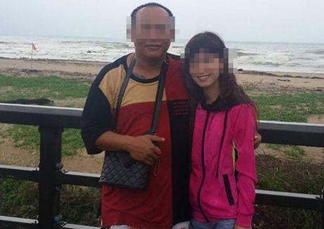 16 tuoi, thieu nu lam CMND gia de lay chong Trung Quoc - Anh 2