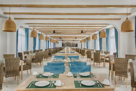 An tuong resort sang trong kieu Santorini dau tien tai Da Nang - Anh 3