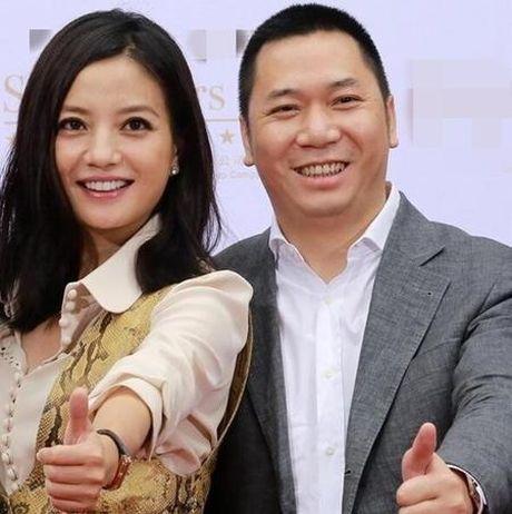 19 nam sau 'Hoan Chau Cach Cach', 'en nho' da tro thanh dai bang - Anh 3