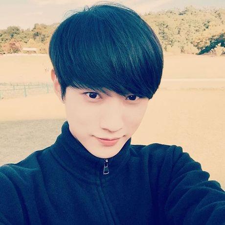 Sao Han 30/10: Tae Yeon lo noi y tao bao, Yuri mat venh mat liec day thai do - Anh 3