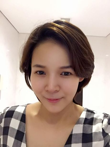 Ly do dien vien bi ghet trong 'Hon nhan ngo hep' duoc dong nang Kieu - Anh 5