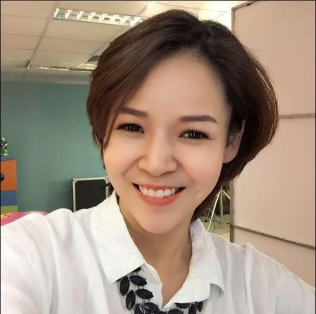 Ly do dien vien bi ghet trong 'Hon nhan ngo hep' duoc dong nang Kieu - Anh 7