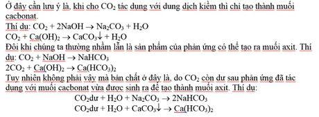 Giao vien tiet lo bi kip hoc mon Hoa Trung hoc Pho thong hieu qua! - Anh 4