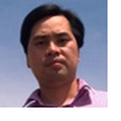 Xu the dong tien: Tin hieu phuc hoi chua du tin cay - Anh 2