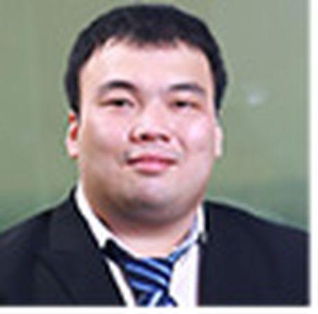 Xu the dong tien: Tin hieu phuc hoi chua du tin cay - Anh 5