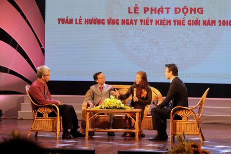 Phat dong Tuan le huong ung Ngay Tiet kiem the gioi nam 2016 - Anh 2