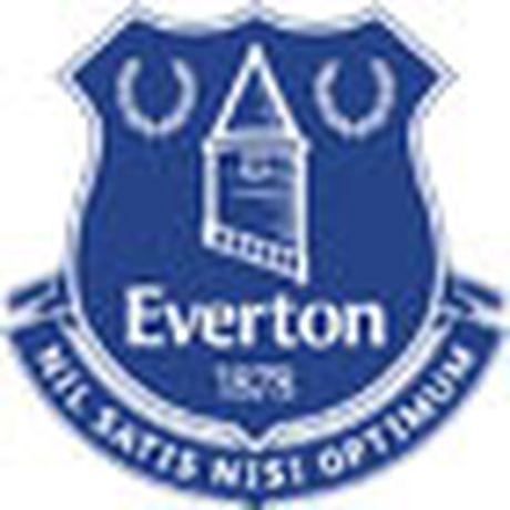 Chi tiet Everton - West Ham: Hiep 2 tung bung (KT) - Anh 1