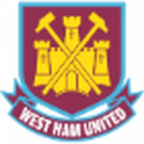 Chi tiet Everton - West Ham: Hiep 2 tung bung (KT) - Anh 2