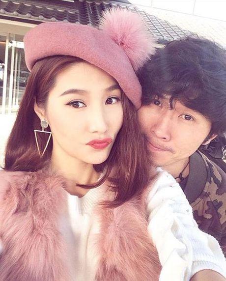 My nhan nao khoe than 'bao' nhat tuan qua (24-30/10)? - Anh 13
