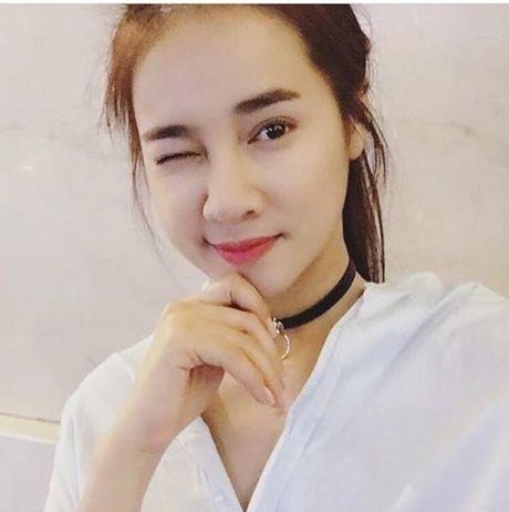 My nhan nao khoe than 'bao' nhat tuan qua (24-30/10)? - Anh 6