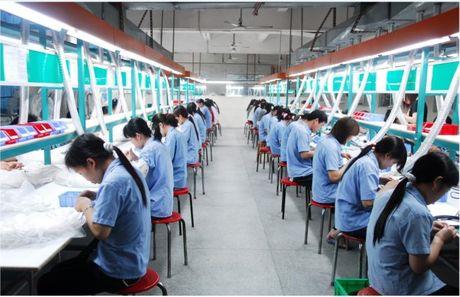 So do chuoi gia tri cong cu quan trong cua Lean Manufacturing - Anh 1