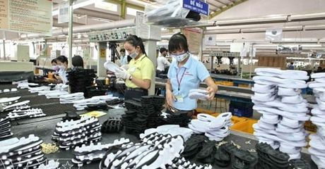 So do chuoi gia tri cong cu quan trong cua Lean Manufacturing - Anh 2