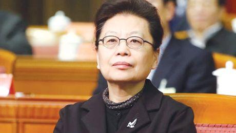 La Tich Van - 'chi Ca chinh truong Bac Kinh' guc nga - Anh 1