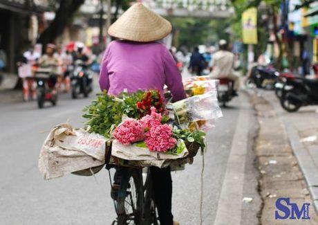 Thu nong nan tren nhung ganh hoa - Anh 8