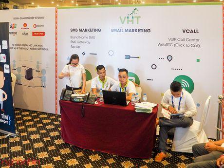 Hoi nghi ve web VWS 2016 thu hut lap trinh vien - Anh 5