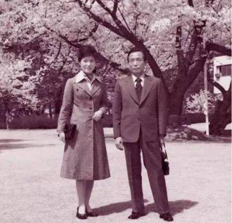Be boi quan he than quen co the pha hong tien do chinh tri cua Tong thong Han Quoc Park Geun-hye? - Anh 3