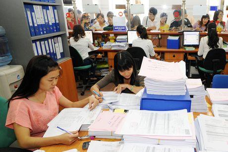 Phi mon bai toi da khong qua 3 trieu dong/nam - Anh 1
