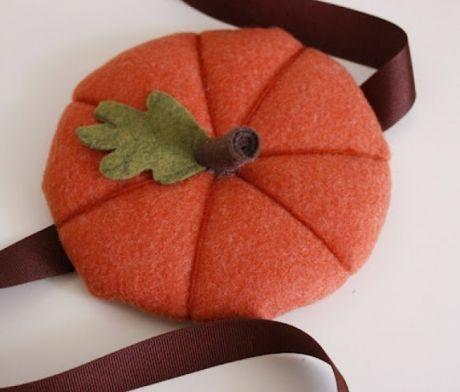 Cach lam mu bi ngo cho dem Halloween chi trong 15 phut - Anh 6