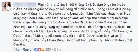 Hoac Kien Hoa bi nem da xuyen Trung Quoc toi Viet Nam vi tho o truoc tin don ep cuoi - Anh 3