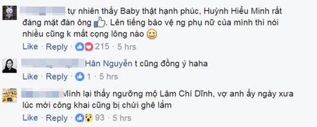 Hoac Kien Hoa bi nem da xuyen Trung Quoc toi Viet Nam vi tho o truoc tin don ep cuoi - Anh 4