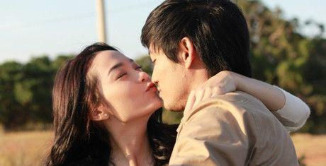 5 'nguoi tinh man anh' dien trai day 'canh nong' cua Minh Hang - Anh 1