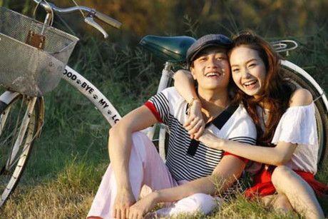 5 'nguoi tinh man anh' dien trai day 'canh nong' cua Minh Hang - Anh 8