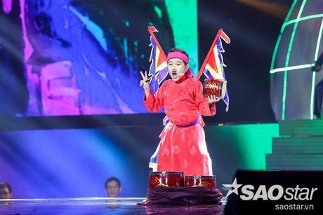 HLV Ong Cao Thang: 'Hay tranh nhung loi noi thieu te nhi co the lam ton thuong tam hon cac be' - Anh 3