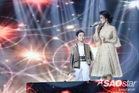 HLV Ong Cao Thang: 'Hay tranh nhung loi noi thieu te nhi co the lam ton thuong tam hon cac be' - Anh 5