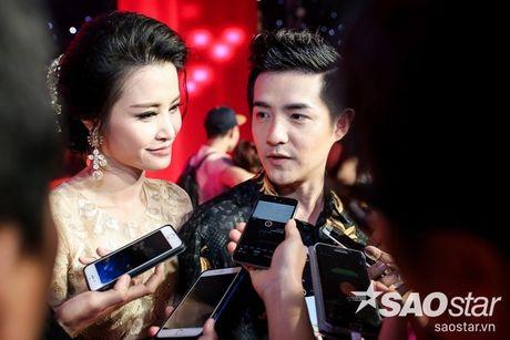 HLV Ong Cao Thang: 'Hay tranh nhung loi noi thieu te nhi co the lam ton thuong tam hon cac be' - Anh 6