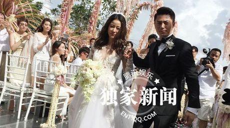 Hoac Kien Hoa bi len an khong dang mat dan ong vi de mac fan mang nhiec vo tham te - Anh 4