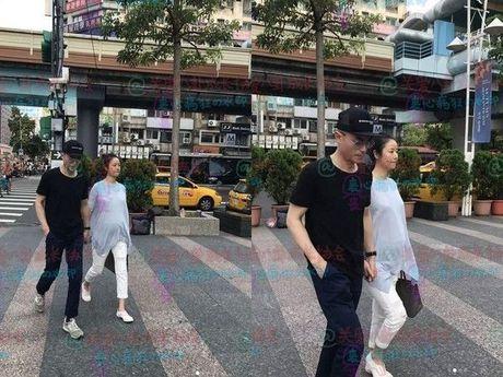 Hoac Kien Hoa bi len an khong dang mat dan ong vi de mac fan mang nhiec vo tham te - Anh 5