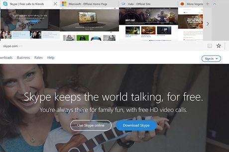 Nhung tinh nang bi an trong Windows 10 Creators Update - Anh 2
