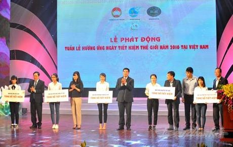 Phat huy manh me thai do song tiet kiem - Anh 3