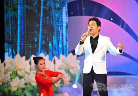 Phat huy manh me thai do song tiet kiem - Anh 5