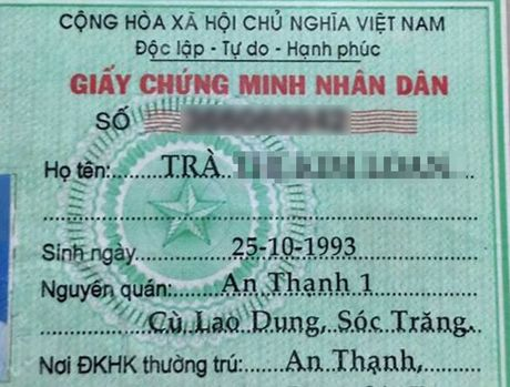 Co dau Viet lac duong o Trung Quoc da gap duoc nguoi than - Anh 2