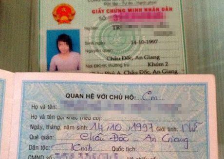 Co dau Viet lac duong o Trung Quoc da gap duoc nguoi than - Anh 3