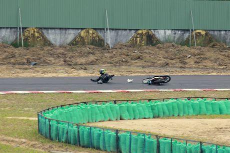 Dua xe Honda o Binh Duong - Anh 8