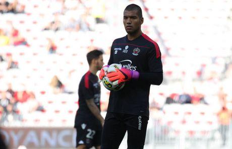 Nice 4-1 Nantes: Balotelli choi hay nhat tran - Anh 10