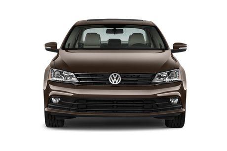 Chi tiet chiec sedan 999 trieu dong vua duoc Volkswagen ra mat o Viet Nam - Anh 7