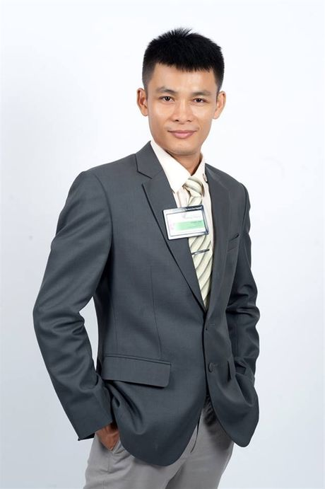 Doanh nhan khong can cao luong my vi - Anh 2