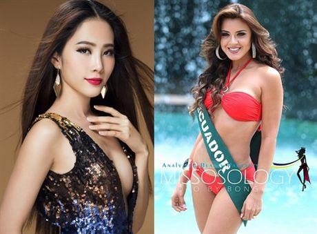 Do nhan sac Nam Em va tan Hoa hau Trai dat 2016 nguoi Ecuador - Anh 6