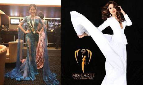 Do nhan sac Nam Em va tan Hoa hau Trai dat 2016 nguoi Ecuador - Anh 8