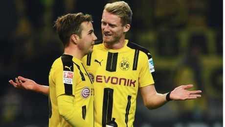 Gianh 3 diem sau 4 tran: Giai ma khung hoang Borussia Dortmund - Anh 2