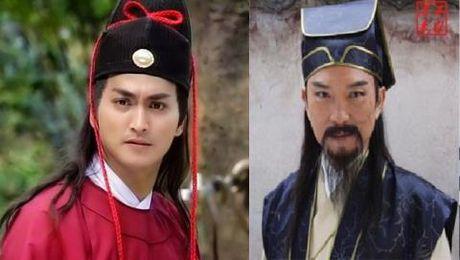 Doi lan dan cua dan sao Bao Cong: Co don, bao benh - Anh 2