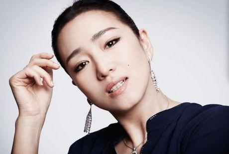 'Chien tich' lay lung cua 11 my nhan Hoa tai Hollywood - Anh 10