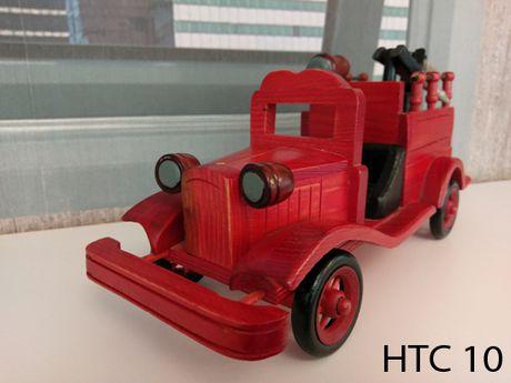 Do anh chup giua iPhone 7 va HTC 10 - Anh 16