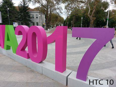 Do anh chup giua iPhone 7 va HTC 10 - Anh 8