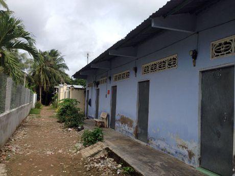 Gia dinh trung 92 ti tang nguoi ban ve so 50 trieu dong - Anh 2