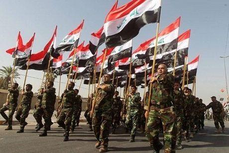 Muc dich khac cua Iran khi danh chiem Tel Afar gan Mosul - Anh 1